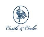 castlecook-logo-thumb