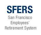 sfers-logo2-thumb