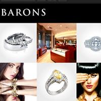 SJWeb-Gallery-Thumb-Barons