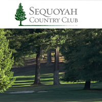 SJWeb-Gallery-Thumb-Sequoyah