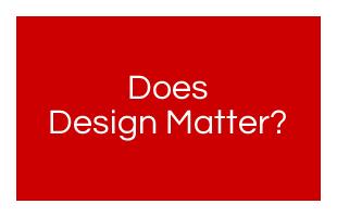 San-Jose-web-design-bucket-red-#1