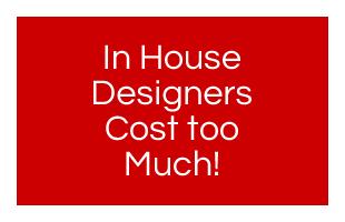 San-Jose-web-design-bucket-red-#2