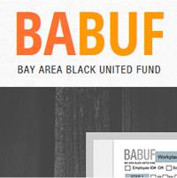 babuf-gallery-thumb