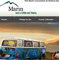 marina-gallery-thumb
