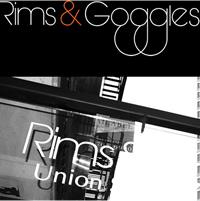 rgsf-gallery-thumb