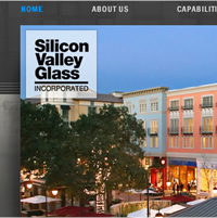 siliconglass-gallery-thumb