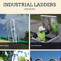 SJWeb-Gallery-Thumb-Ladders