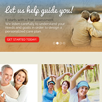 SJWeb-Gallery-Thumb-LoveforSeniors