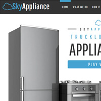 SJWeb-Gallery-Thumb-SkyAppliance-2