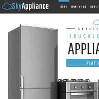SJWeb-Gallery-Thumb-SkyAppliance-2